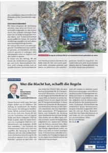 thumbnail of Strague_Ausgabe-02-2017a