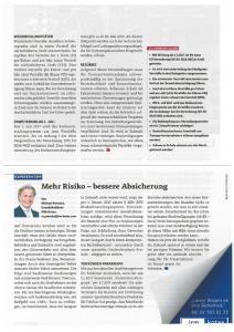 thumbnail of Strague_Ausgabe-06-2017a