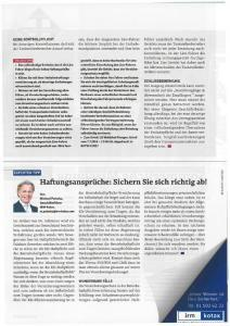 thumbnail of Strague_Ausgabe-07-2017a