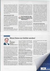 thumbnail of Strague_Ausgabe-11-2017a